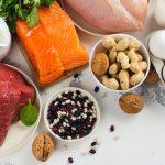 diet plan for men and women