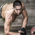 A wiser way to get fitness in a shorter period