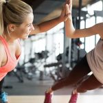 Maintain your body fit and healthier