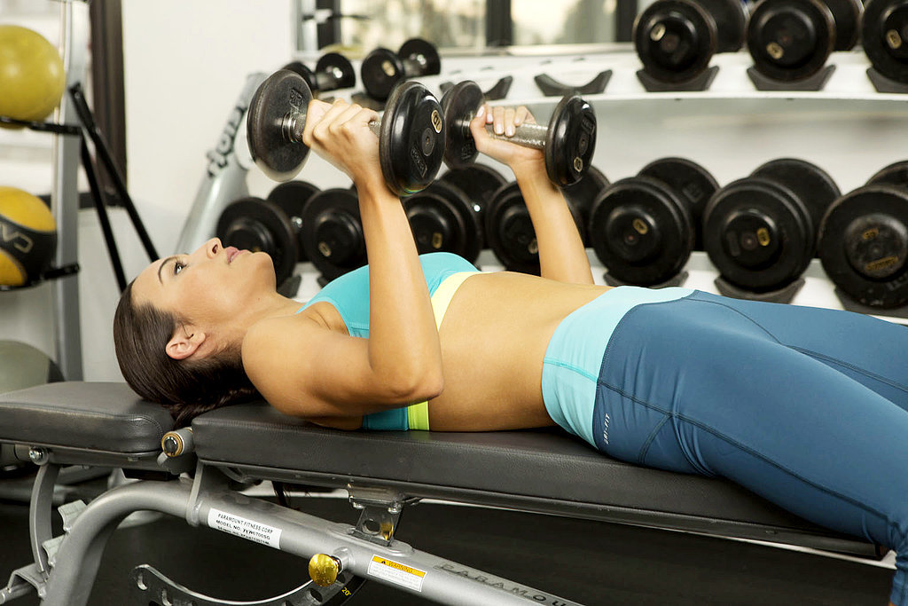 Steroids acts as the best powerful boosters that provides the sufficient stamina for your body