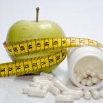 Weight Loss Pills 1