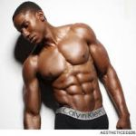 bodybuilding chart