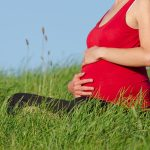 Signs You May be Pregnant