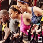Winstrol-for-Women-Results