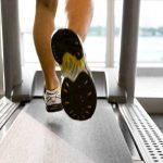 Why it is better to do exercises with the home cardio machines