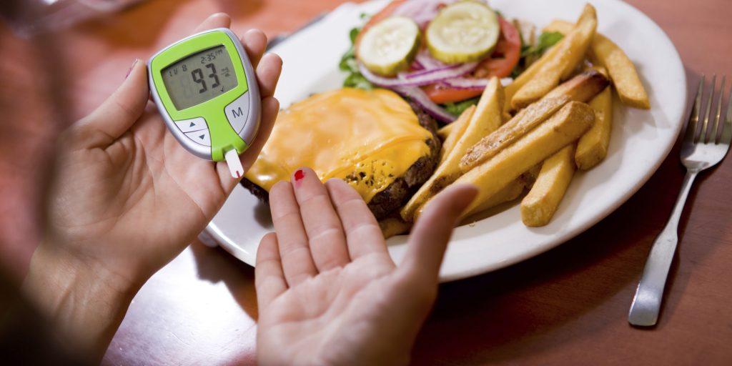 masteringdiabetes.org