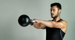 Get the Right Steroid Cycle for You