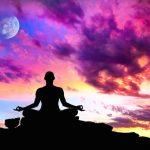 best meditation centers