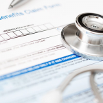 The Advantages of Having Health Insurance