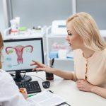 Gynecologist2
