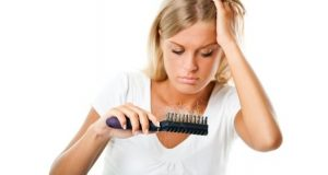 Causes Of Hair Loss That Everyone Should Know Of