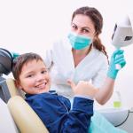 ambler dentist