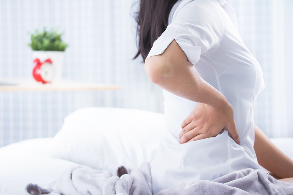 Sciatica treatment in Singapore