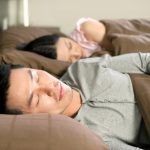 sleep apnea surgery hong kong