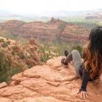 Granite Mountain Behavioral Health