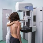 breast cancer diagnosis malaysia