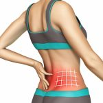 How to Treat Low Back Pain Effectively