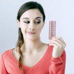 Birth Control Pills Intake Side Effects