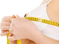 How Can A Breast Enlargement Boost Your Self-Esteem