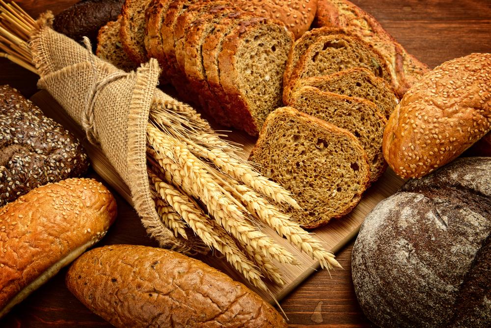Gluten-Free Diet