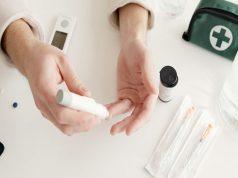 Voorstadium Diabetes Type 2 Symptomen
