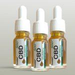 CBD-Dropper-Bottle-2-450×450
