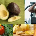diet for athletes and bodybuilders