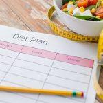 diet plan for men and women 1