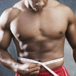 muscles strength and stamina with protein diet 1