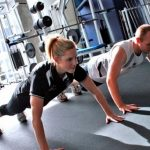 Best Health training program for Triathletes