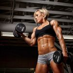 Dianabol is available with exciting offers online