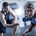 body fit and healthier