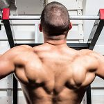 Clenbuterol T3 Cytomel Stack, The Most POWERFUL Combination
