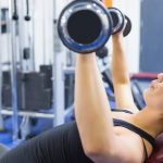 PCT importance with Dianabol usage