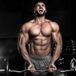 Best Steroids For Women To Get Outstanding Results