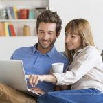 The Right Way of Buying Modafinil through an Online Seller