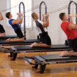 HGH Supplements Help in Body Building