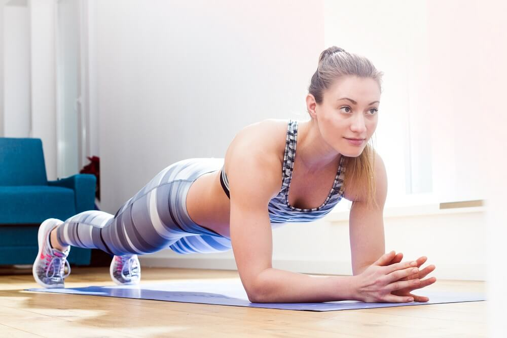 FIVE TIPS TO MOTIVATE YOU MORE IN YOUR HOME WORKOUT PROGRAM ...