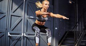 The most amazing platform to learn the fitness workouts easier