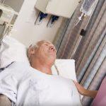 hip replacement surgery 1
