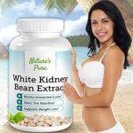 kidney beans nutrition