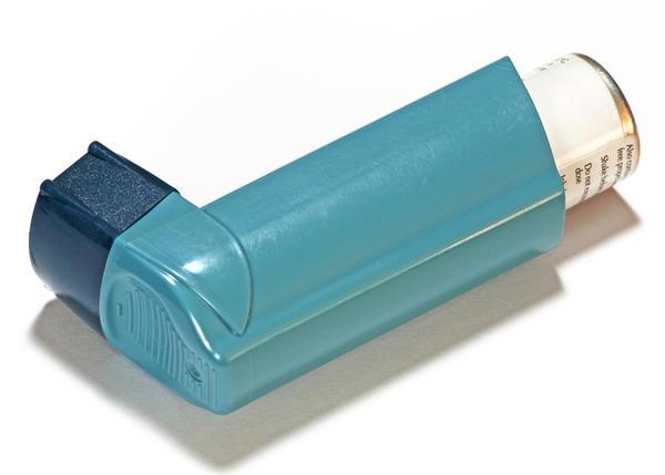 Asthma Measures