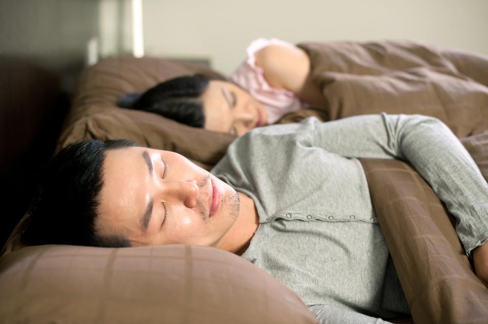 sleep apnea surgery hong kong