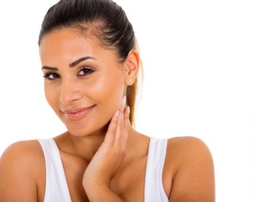 Essential Information You Should Know When Looking to Buy Melanotan II