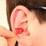 hearing aid Singapore
