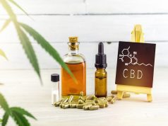 Buying Good CBD Oil